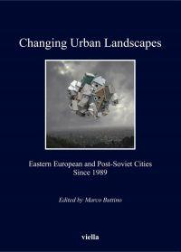 Changing Urban Landscapes ePub