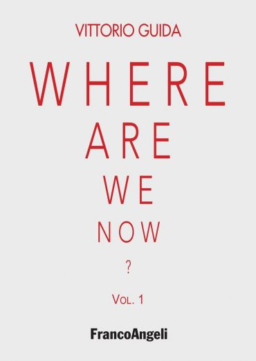 Where are we now? Vol. I