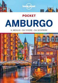 Amburgo Pocket ePub
