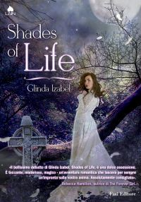 Shades of Life ePub