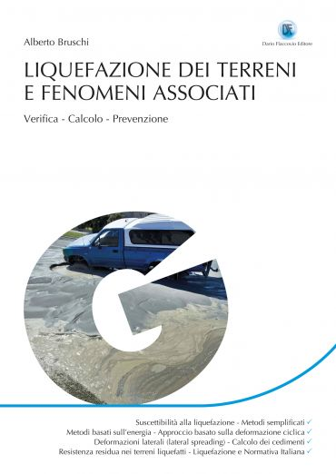 Liquefazione dei terreni e fenomeni associati ePub