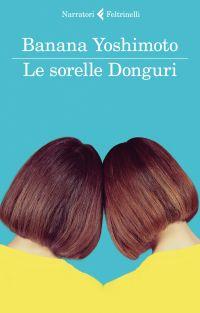 Le sorelle Donguri ePub