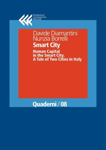 Smart City ePub
