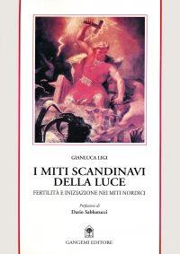 I miti scandinavi della luce