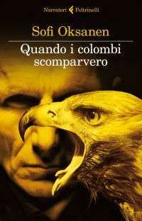 Quando i colombi scomparvero ePub