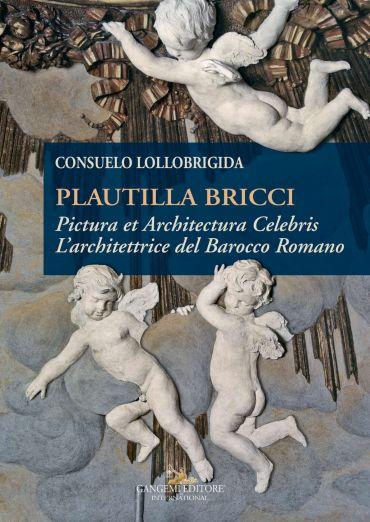 Plautilla Bricci ePub