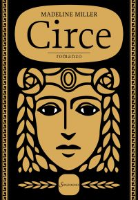 Circe (ed. italiana) ePub
