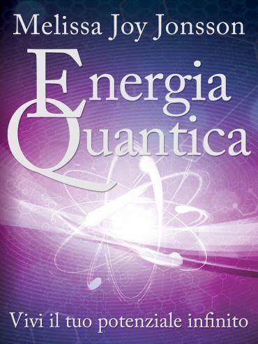 Energia Quantica ePub