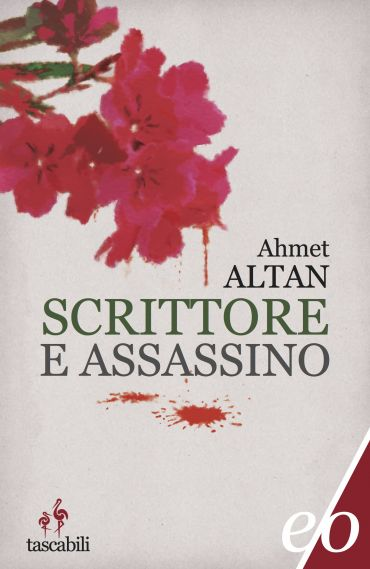 Scrittore e assassino ePub