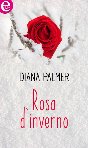 Rosa d'inverno (eLit) ePub