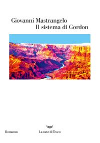 Il sistema di Gordon ePub