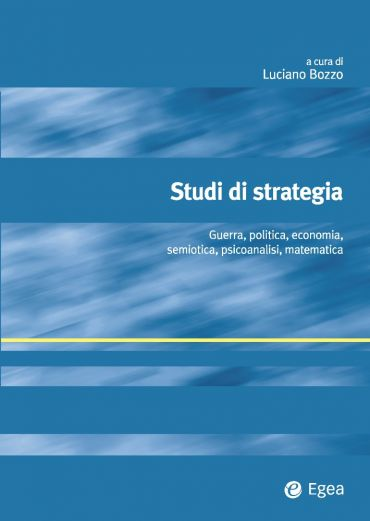Studi di strategia ePub