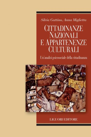 Cittadinanze nazionali e appartenenze culturali