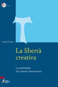 La libertà creativa ePub