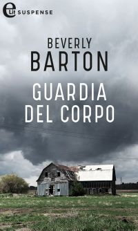 Guardia del corpo (eLit) ePub