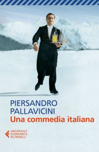 Una commedia italiana ePub
