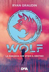 Wolf ePub