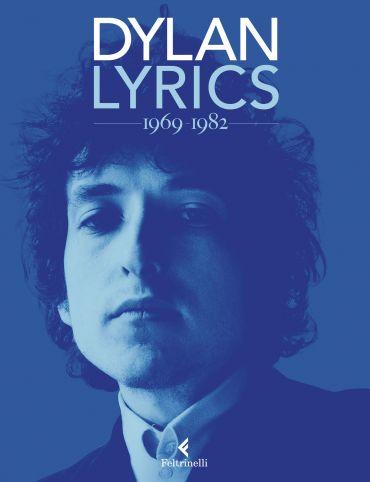 Lyrics 1969-1982 ePub