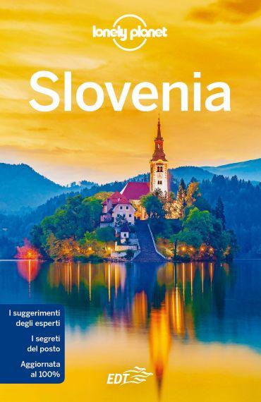 Slovenia ePub