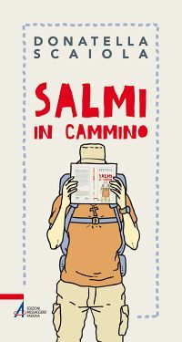 Salmi in cammino ePub