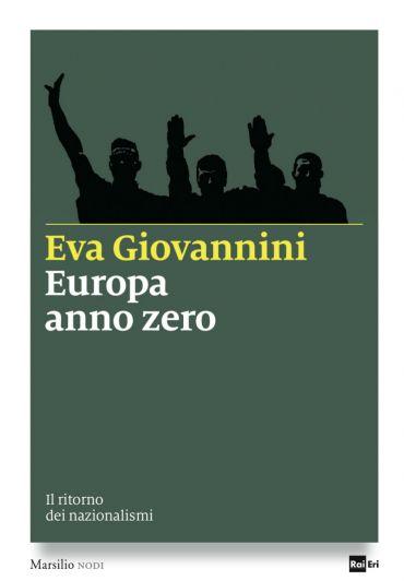 Europa anno zero ePub