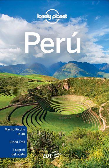 Perù ePub