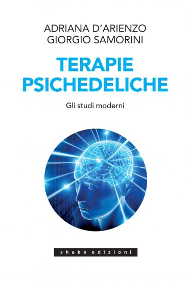 Terapie psichedeliche. Vol. 2 ePub