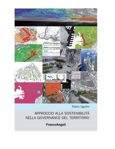 Approccio alla sostenibilità nella governance del territorio