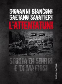 L'attentatuni ePub