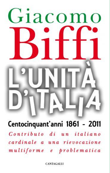 L' Unità d'Italia. Centocinquant'anni 1861-2011. ePub