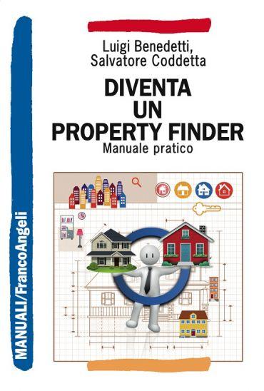 Diventa un Property Finder. Manuale pratico ePub