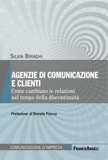 Agenzie di comunicazione e clienti