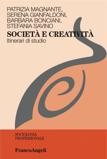 Società e creatività