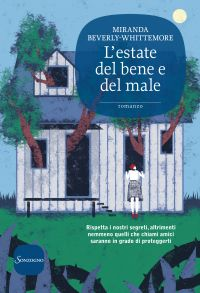 L'estate del bene e del male ePub