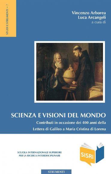 Scienza e visioni del mondo