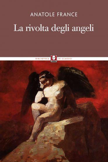 La rivolta degli angeli