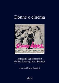 Donne e cinema ePub