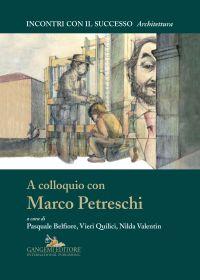 A colloquio con Marco Petreschi ePub