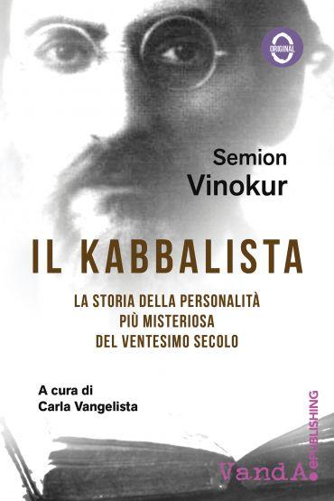 Il Kabbalista ePub