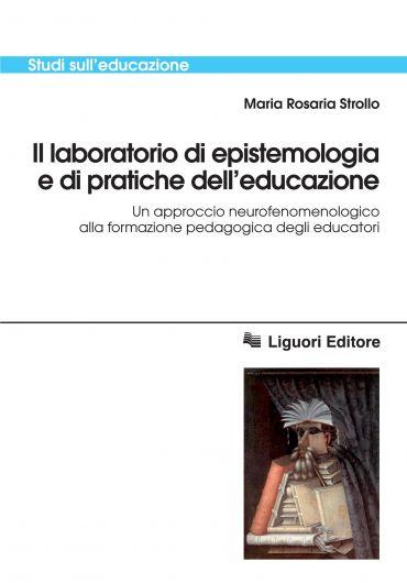 Il laboratorio di epistemologia e di pratiche dell'educazione