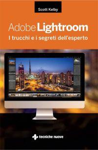 Adobe Lightroom ePub