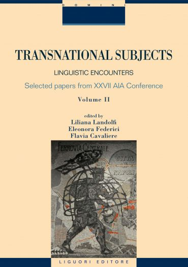 Transnational Subjects: Linguistic Encounters