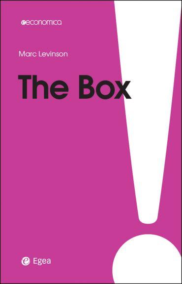 The Box ePub