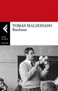 Bauhaus ePub