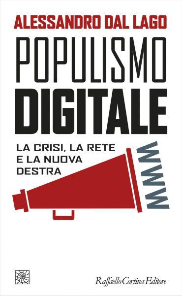 Populismo digitale ePub