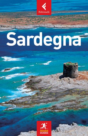 Sardegna ePub