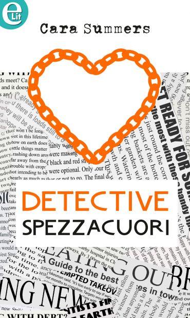 Detective spezzacuori (eLit) ePub