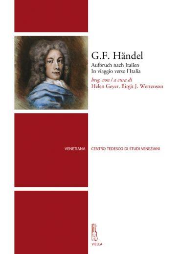 G.F. Händel ePub