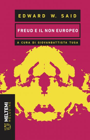 Freud e il non europeo ePub