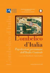 L'ombelico d'Italia